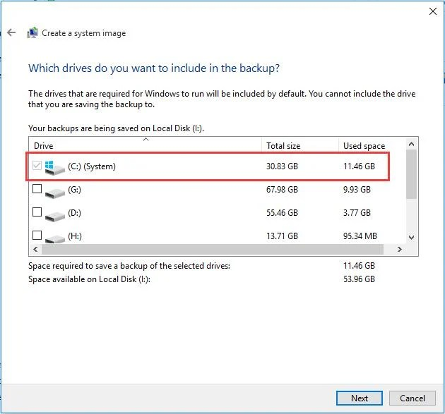 3-system-backup.jpg