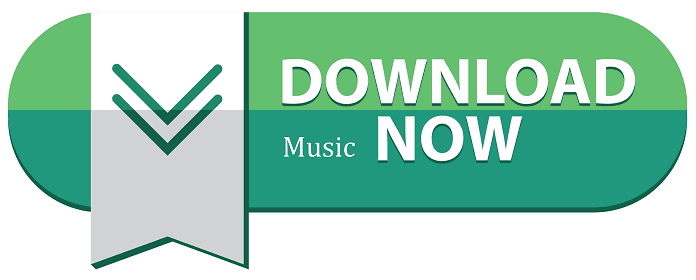 download music now