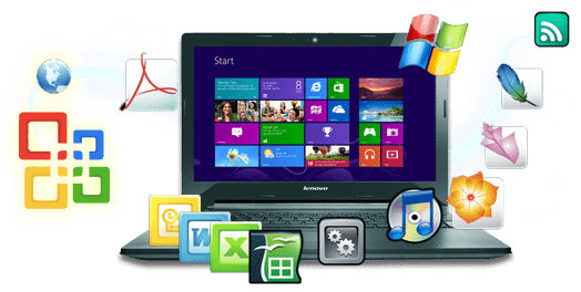 9 Most Useful Software for Your PC 1