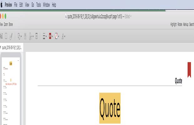 EditPdfPreview_bookmark