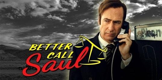 better-saul