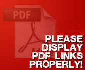 Please display PDF links properly! - Whatwasithinking.co.uk