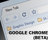 On Google Chroms - the new browser for the masses - Whatwasithinking.co.uk