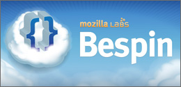 Mozilla Bespin - Whatwasithinking.co.uk