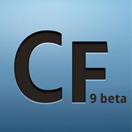 ColdFusion 9 beta released - Whatwasithinking