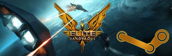 elite dangers on steam players won't get a key - whatwasithinking.co.uk