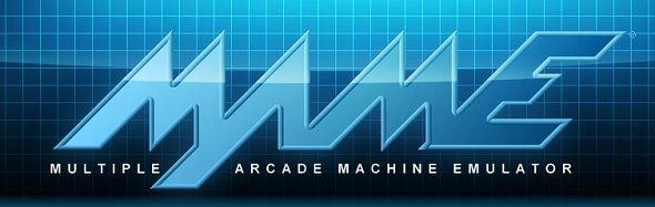 Mame is free and open source
