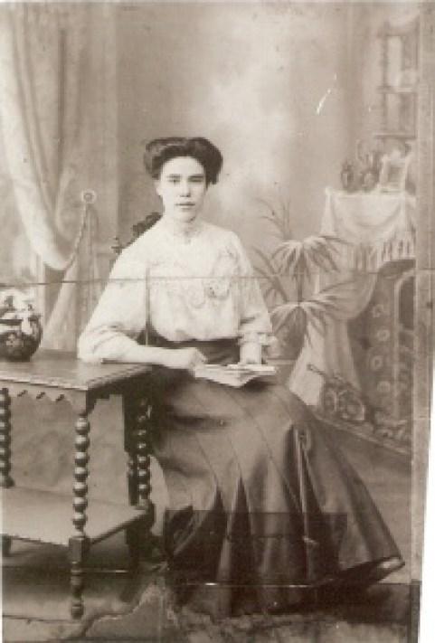Christina Pryde Morrison (2)