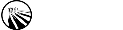 What We Did In the Shadow
