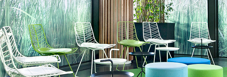 chair design inspiration covers for plastic outdoor chairs deloitte greenhouse innovation room