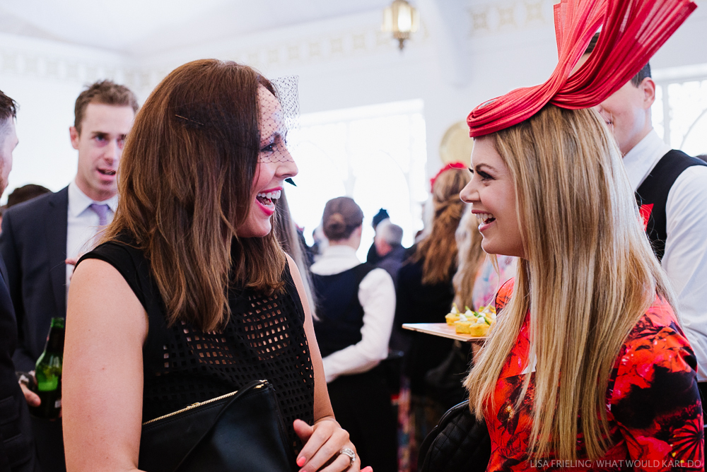 emirates marquee stakes day