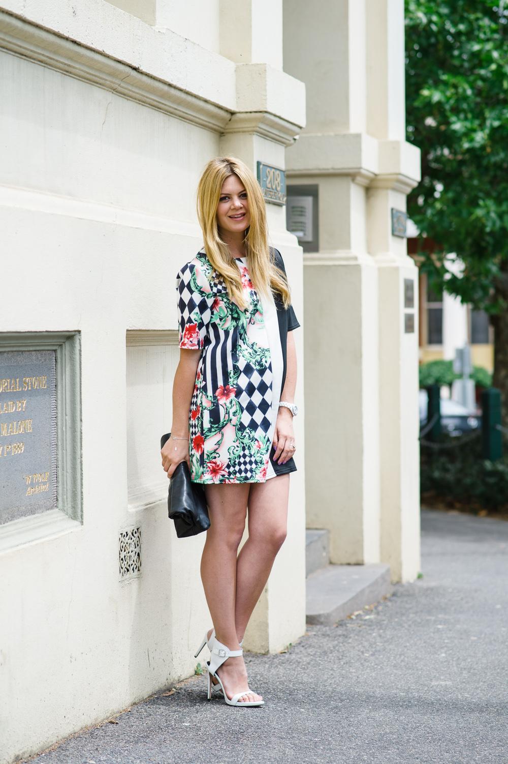 mossman dress2