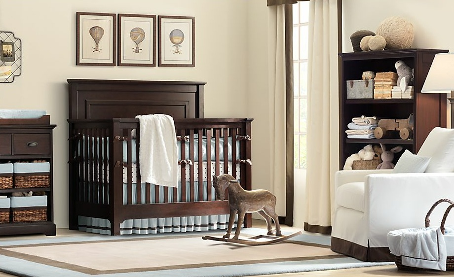 Modern-Baby-Nursery-Ideas3