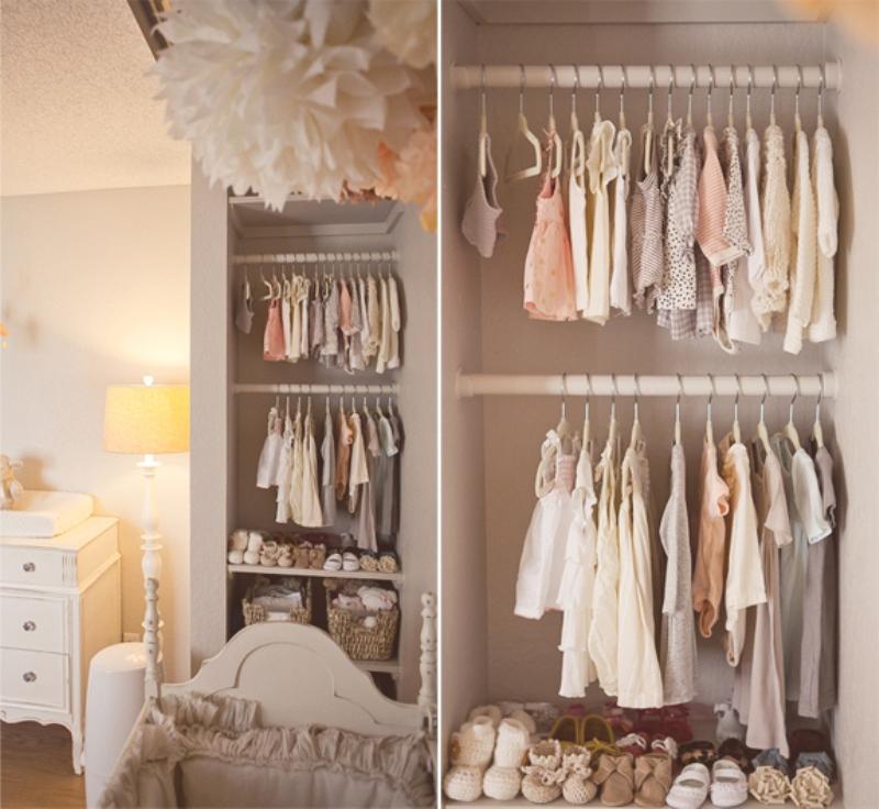 baby-girl-nursery-ideas-33
