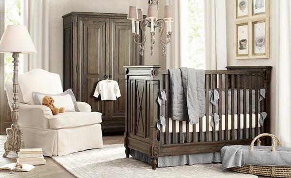 baby-nursery-room-ideas-preparing-for-baby-nursery-room-Baby-Nursery-Room-Ideas
