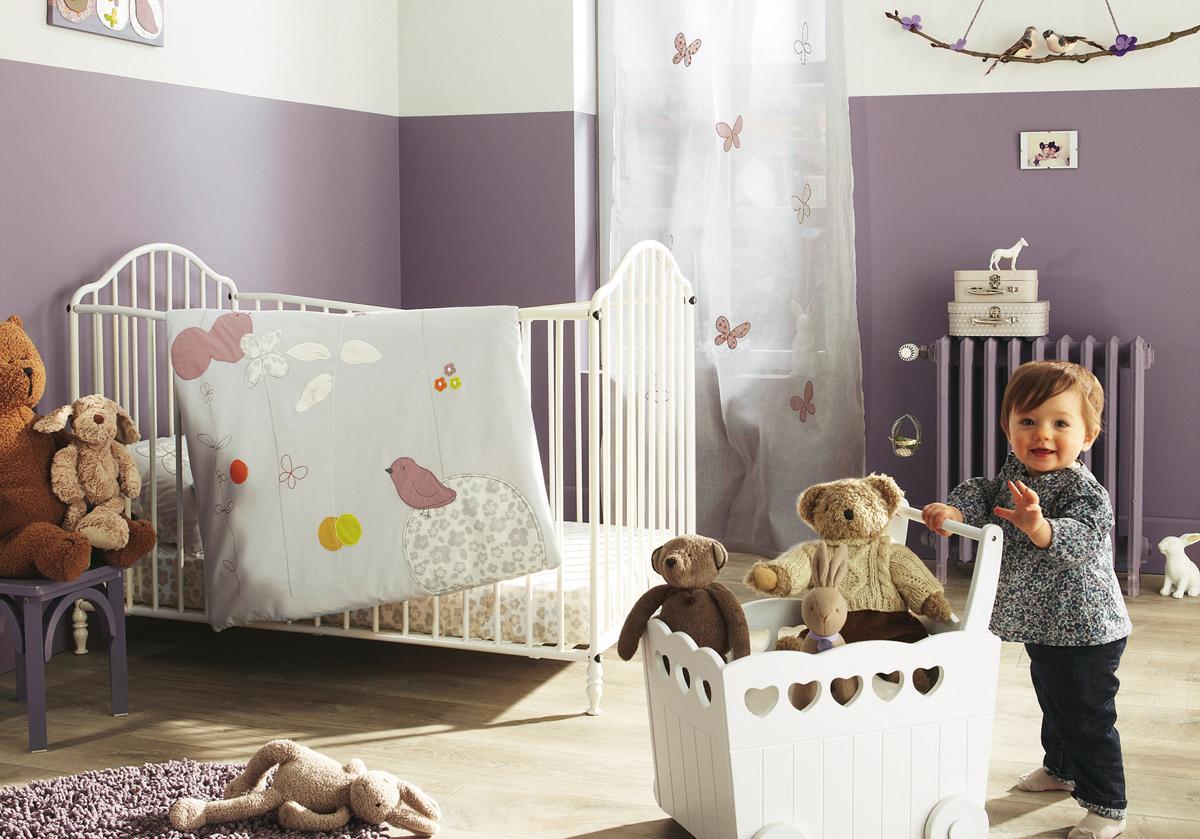 nursery-room-ideas-11