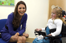 Credit: www.dukeandduchessofcambridge.org