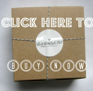 WWKD Gift Box Buy Now