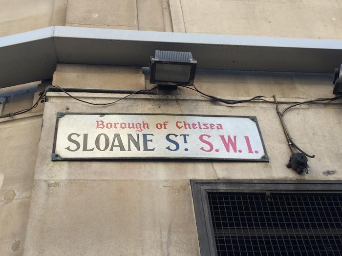 Sloane Small 1