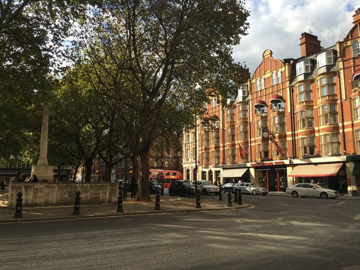 Sloane Square 1 small