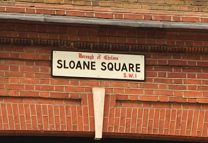 Sloane Square 2 small
