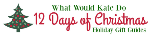 WWKD Holiday gift Guides
