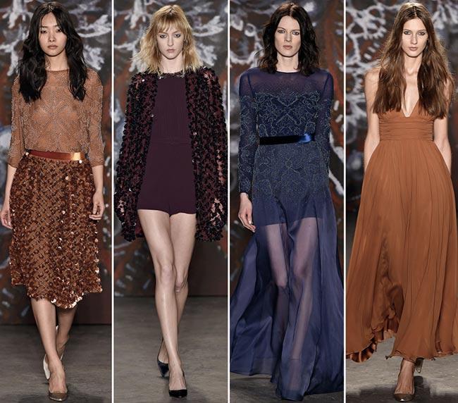 Jenny_Packham_fall_winter_2015_2016_collection_New_York_Fashion_Week3