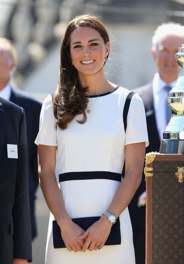 kate-middleton-jaeger-dress-americas-cup-thumbnail-h724