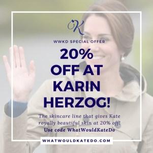 karin-herzog-discount-code