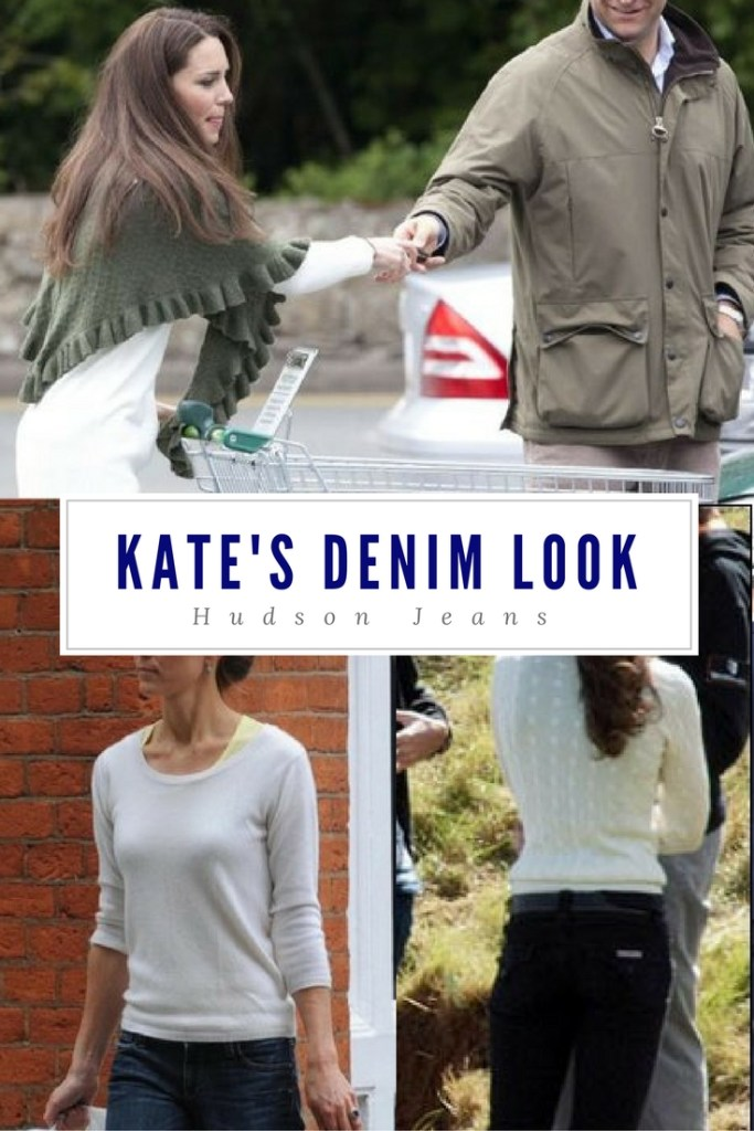 kate-middleton-jeans-hudson-jeans