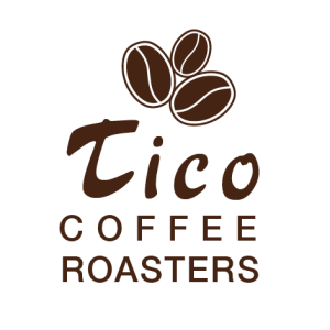Zico Coffee Roasters