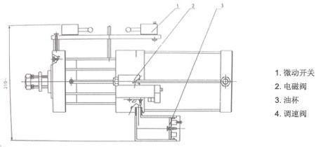 Pneumatic Shuttle Valve Gate Valve Wiring Diagram ~ Odicis