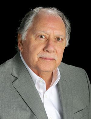 Greg Minasian