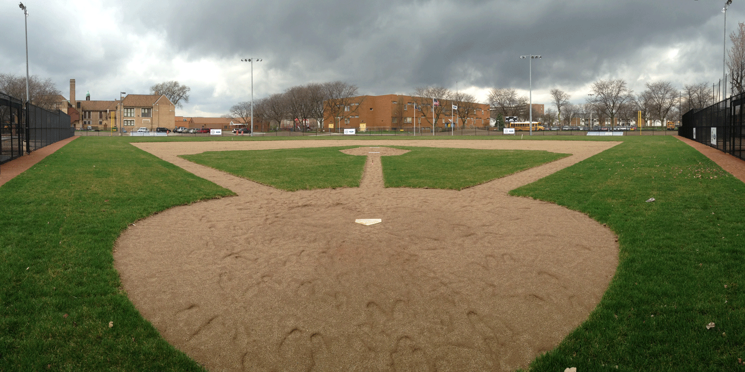 uaw ndash ford baseball fields wh canon