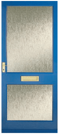 Browse External Softwood Front and Back Exterior Door Range