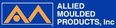 Allied-Moulded-Logo