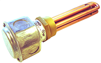 1-In--Pipe-Thread