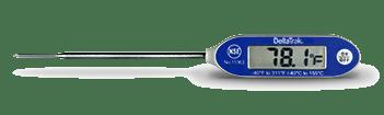 deltatrak-probe-thermometers