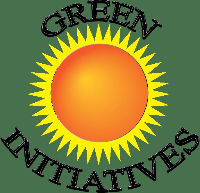 greeninit