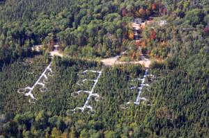 spruce_aerial-300x199