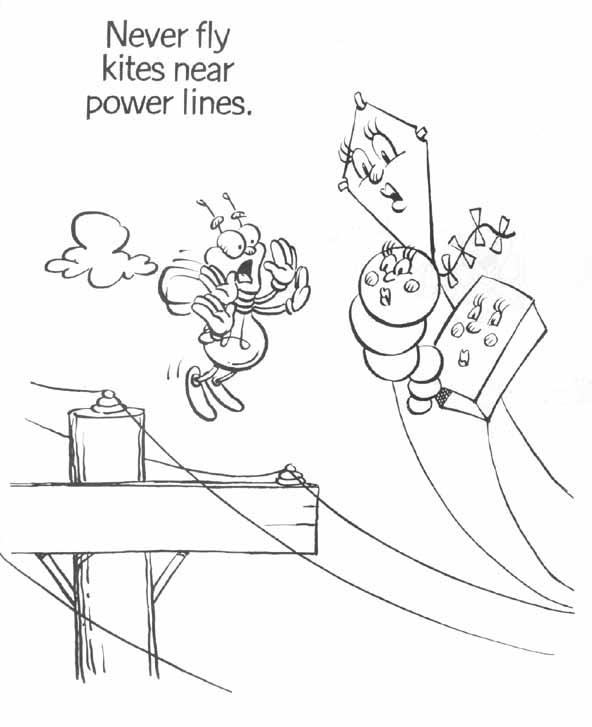 electrial contractor none wiring