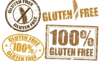 """Don't fall for """"gluten-free"""" foods made with junk carbs"""