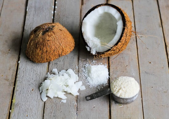 11-28-baking-with-coconut-flour-1-of-1-550x387
