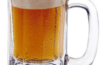 Which beers are safe for the Wheat Belly lifestyle?