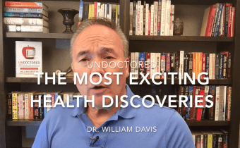 The Most Exciting Health Discoveries