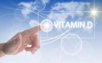 How important is Vitamin D?