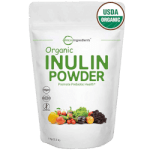 Micro Ingredients Inulin Powder