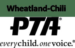 Parent Teacher Association / Parent Teacher Association