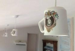 balebarn eco lodge teacup lights