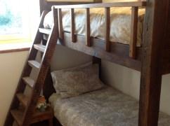 balebarn eco lodge bunk room